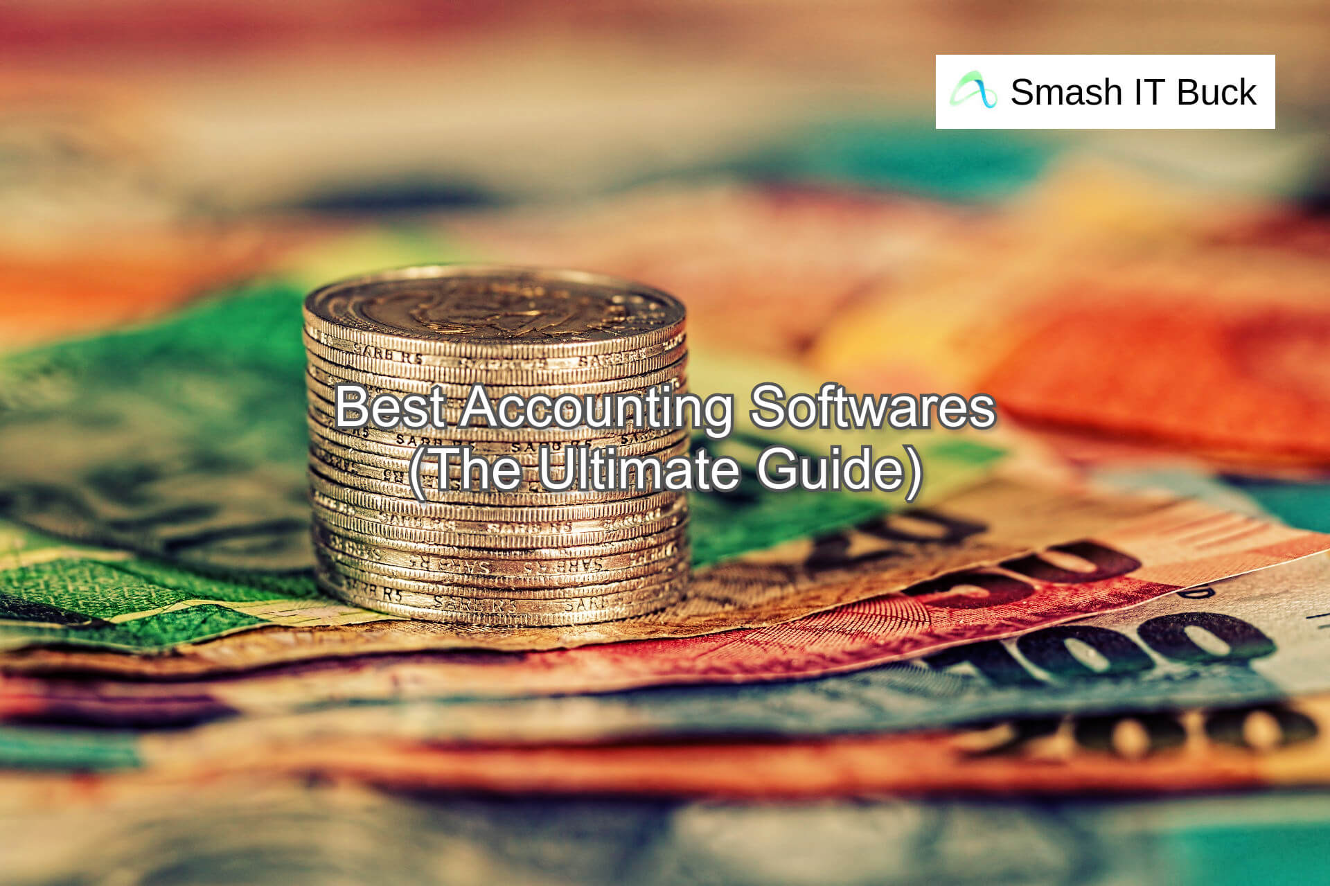 Best Accounting Software for 2021 (Compared)