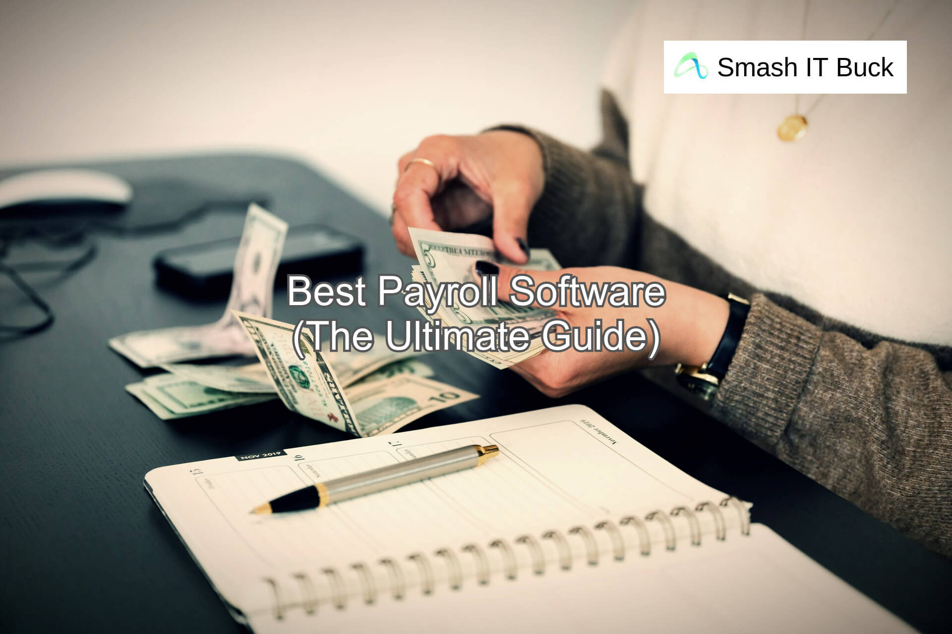 Best Payroll Software of 2021 (Compared)