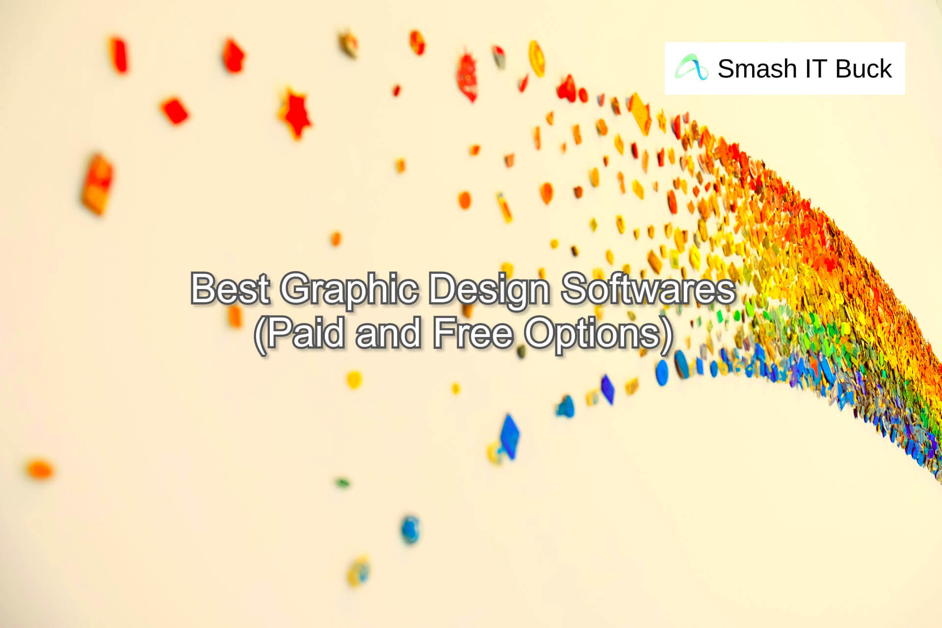 Best Graphic Design Software of 2021 (Ranked)