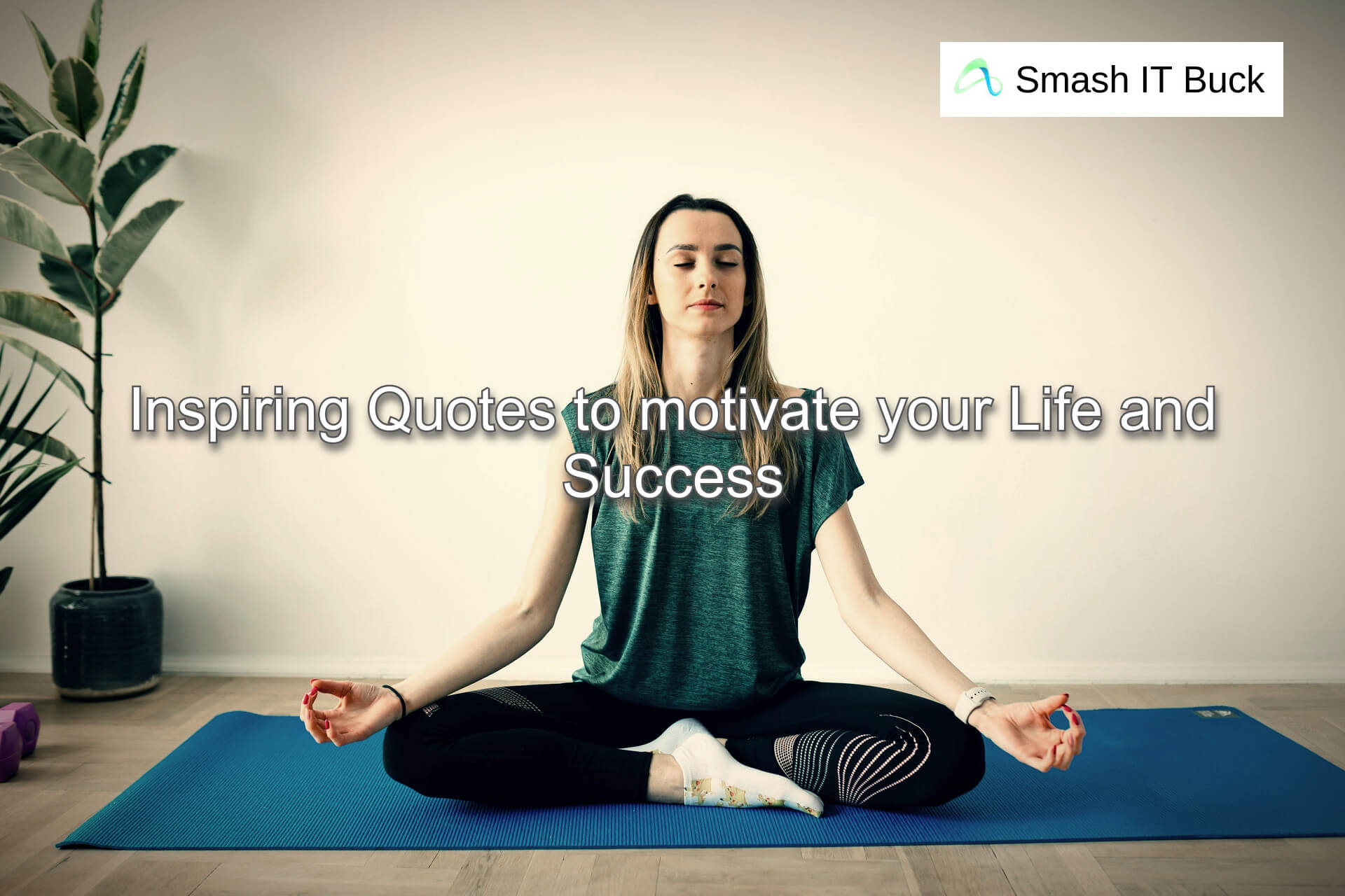 100+ Inspirational Quotes to Motivate Your Life and Success