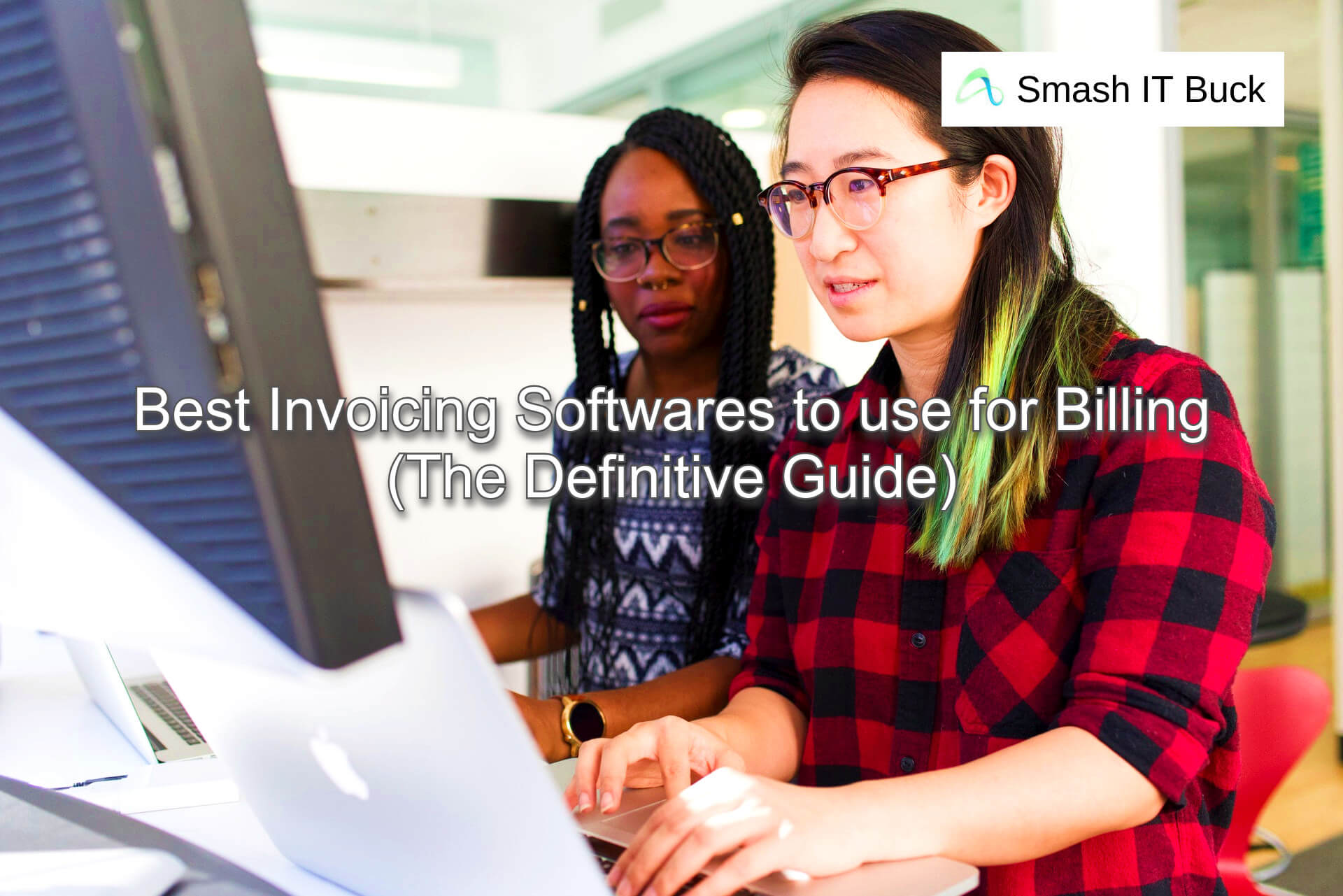 Best Invoicing Software for Billing to use in 2021