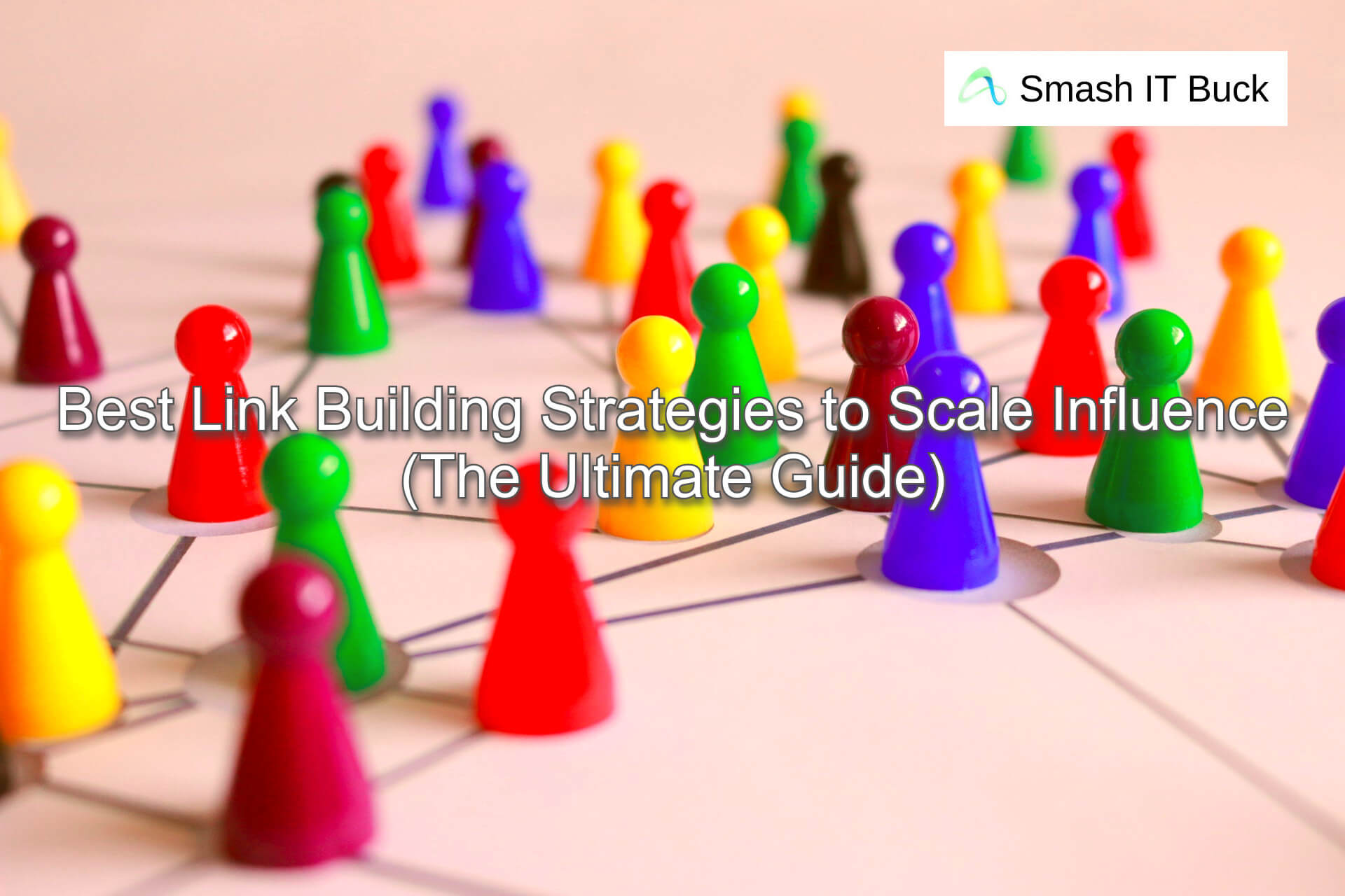 Best Link Building Strategies to use in 2021