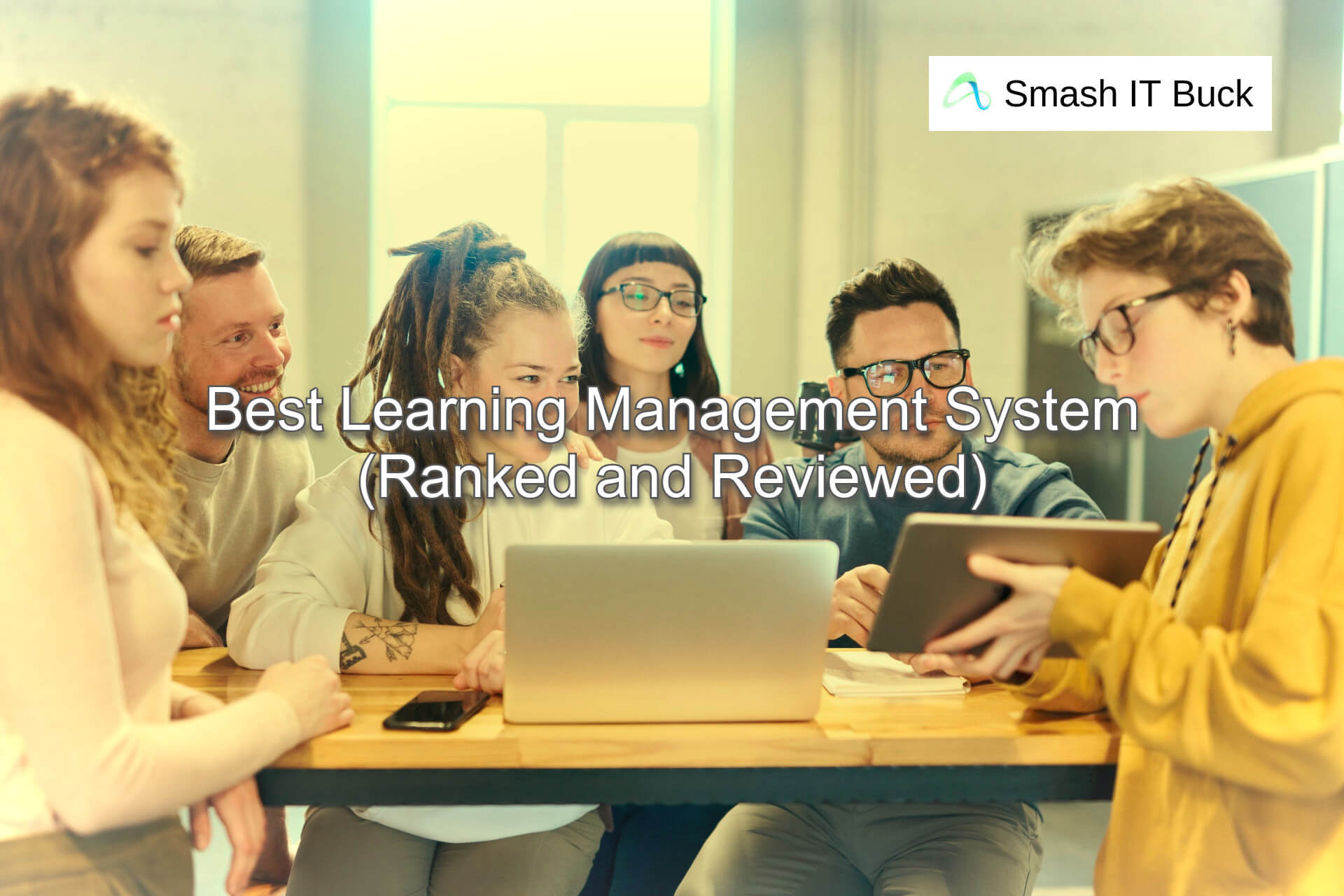 Best Learning Management Systems in 2021